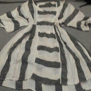 Dresses & Skirts - Adorable light weight mini